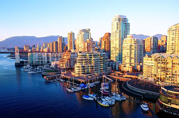 vancouver_01
