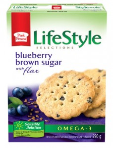 peek_freans_lifestyle_selections_blueberry_brown_sugar