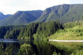 capilano-park-and-reservoir-british-columbia-4-693728-m