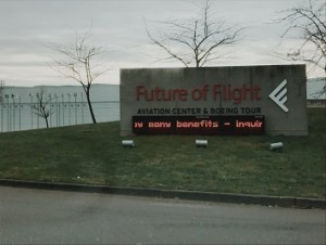 future-of-flight