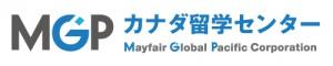 mgp_logo