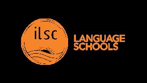 ILSC_s