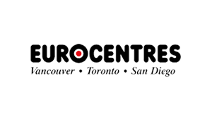 eurocentre_s