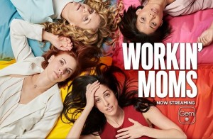 workinmoms