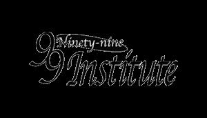 99institute_s
