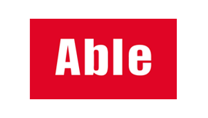 Able_s