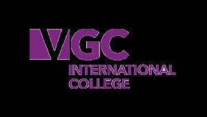 VGC_s