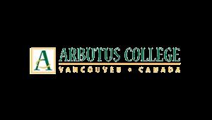 arbutus_s