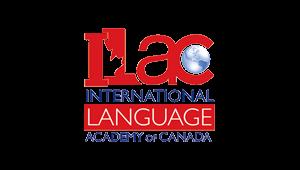 ilac-logo_s