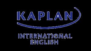 kaplan_s