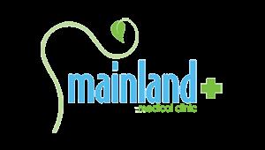 mainland_s